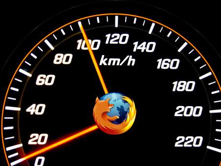 site-speed