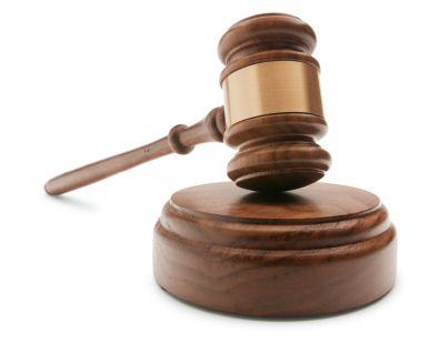 hukum law
