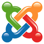 Joomla Warning: Parameter 2 to frontpage()