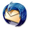 Cara Setting SMTP Thunderbird