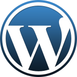 Wordpress Plugins Dan Peringkat Search Engine Ranking